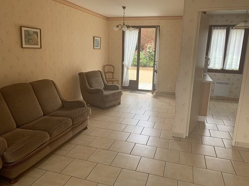 Vente maison / villa Fecamp 144 000€ - Photo 4