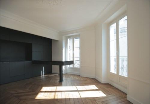 Vente appartement Paris 14ème 870000€ - Photo 4