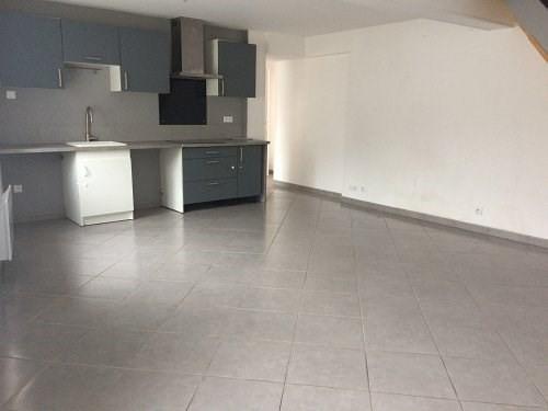 Investeringsproduct  huis Houdan 153000€ - Foto 5