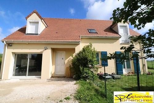 Venta  casa Bu 357000€ - Fotografía 1