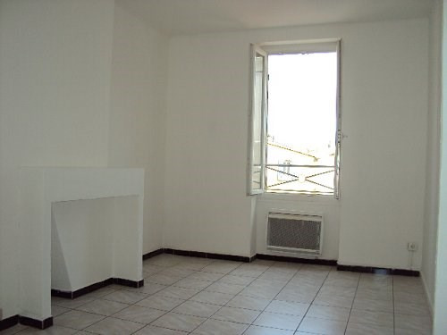 Investment property apartment Martigues 90 000€ - Picture 4