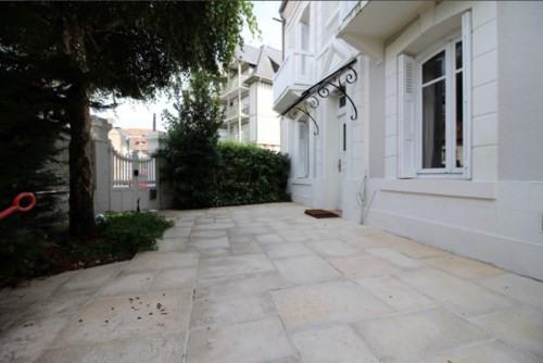 Vente de prestige maison / villa Deauville 630000€ - Photo 11