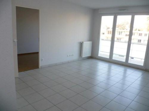 Location appartement Grenoble 880€ CC - Photo 2