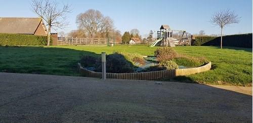 Verkoop  huis Offranville 235000€ - Foto 4