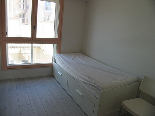 Vacation rental apartment St brevin l ocean 413€ - Picture 5