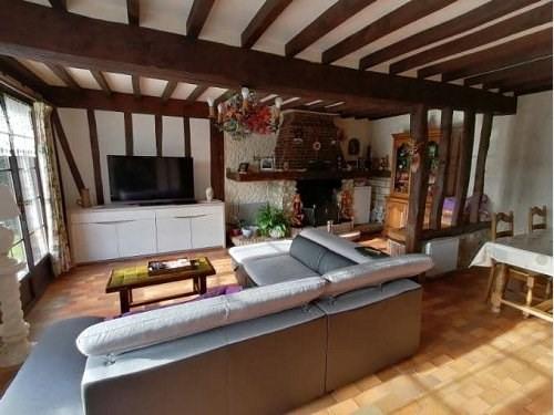 Verkoop  huis Valmont 175000€ - Foto 2