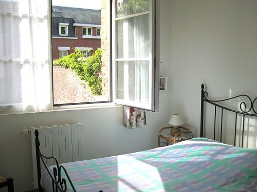 Sale apartment Dieppe 97 000€ - Picture 4