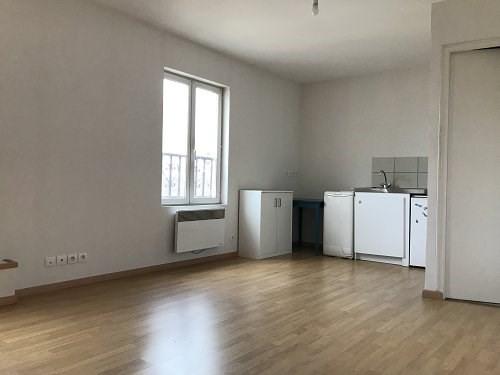 Affitto appartamento Dreux 425€ CC - Fotografia 1