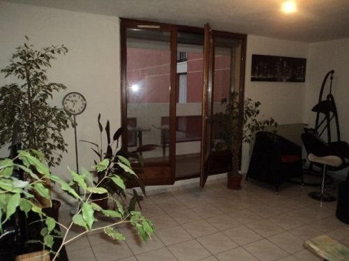 Rental apartment Marignane 922€ CC - Picture 3
