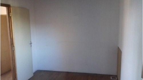 Verkauf haus Aumale 92000€ - Fotografie 3