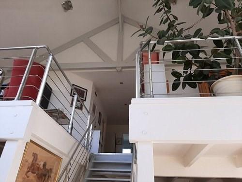 Verkoop  huis Neufchatel en bray 260000€ - Foto 4
