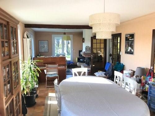 Sale house / villa Biville sur mer 229000€ - Picture 3