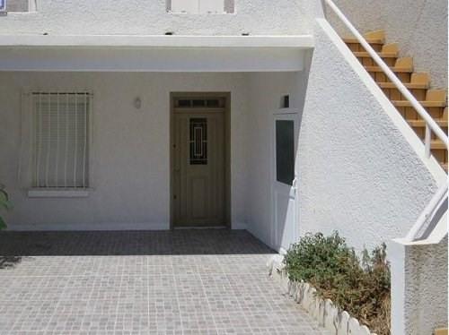 Vente maison / villa Le barcares 270000€ - Photo 3