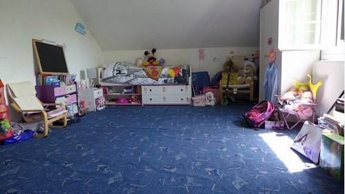 Sale house / villa Cherisy 248710€ - Picture 6