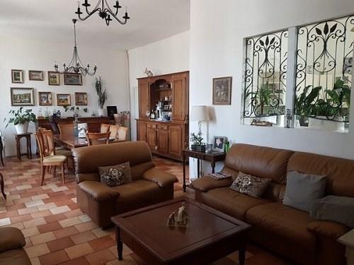 Vente maison / villa Formerie 189000€ - Photo 3