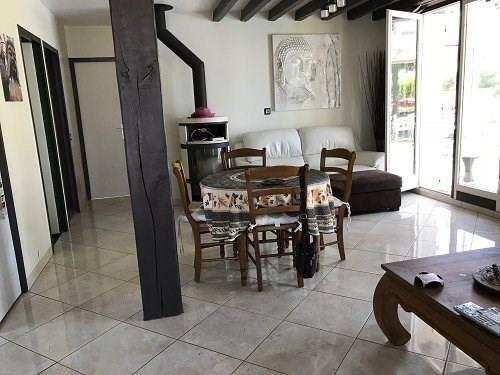 Venta  casa Houdan 225750€ - Fotografía 4