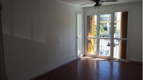 Location appartement Les pennes mirabeau 759€ CC - Photo 2