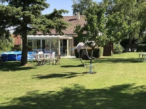 Venta  casa Houdan 225750€ - Fotografía 1