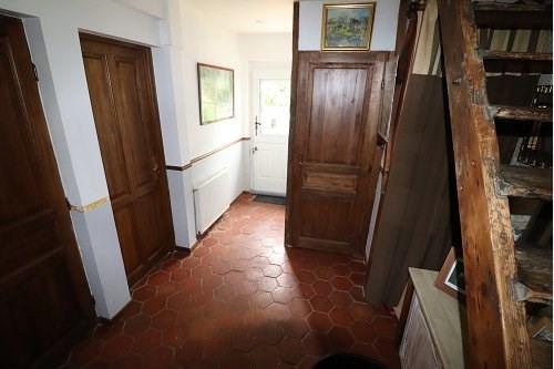Verkoop  huis Bu 262500€ - Foto 13