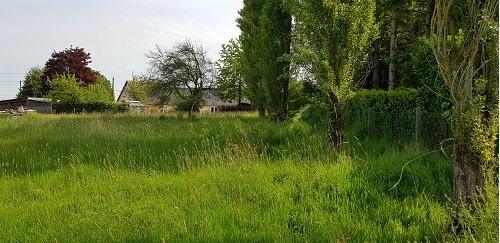 Vente terrain Bacqueville en caux 153000€ - Photo 3