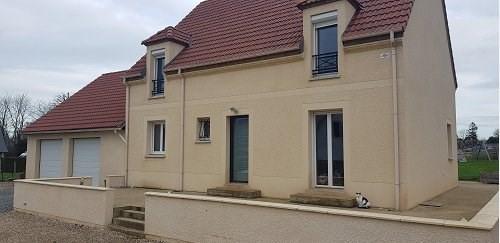 Verkoop  huis Offranville 235000€ - Foto 3