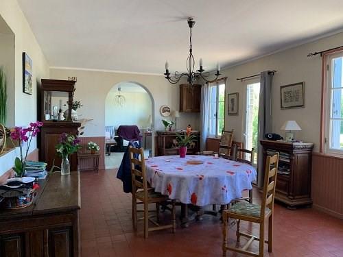 Vente maison / villa Ambrumesnil 107000€ - Photo 2