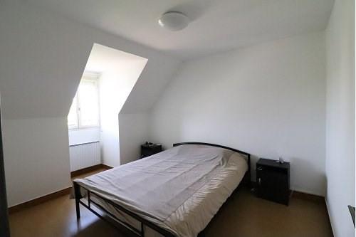 Vente maison / villa Bu 249000€ - Photo 4