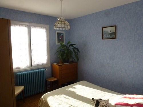 Venta  casa Anet 168500€ - Fotografía 6