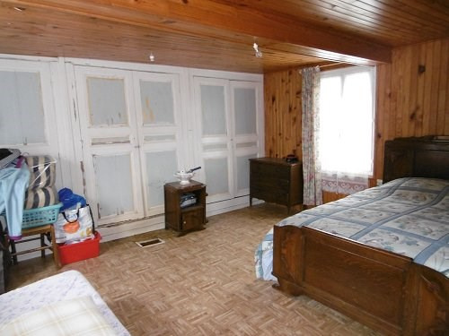 Vente maison / villa Hallencourt 65000€ - Photo 4