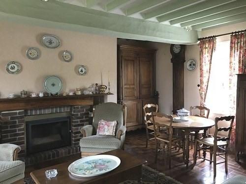 Vente maison / villa Blangy sur bresle 200000€ - Photo 3