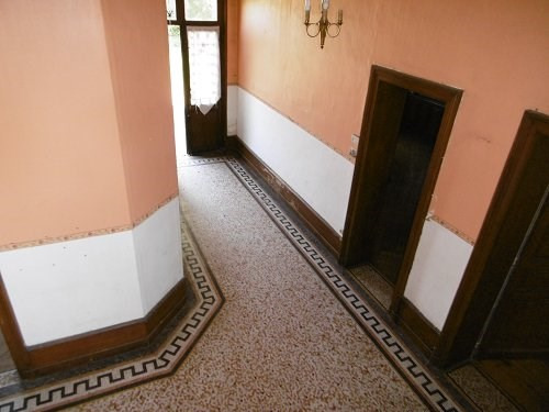 Verkoop  huis Senarpont 219000€ - Foto 2