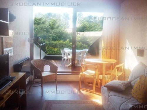 Vacation rental apartment Lacanau-ocean 356€ - Picture 2