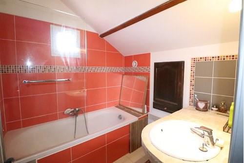 Vente maison / villa Anet 252000€ - Photo 11