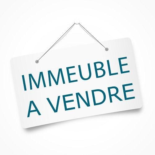 Investment property building Sotteville les rouen 265000€ - Picture 1