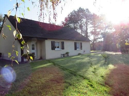 Vente maison / villa Formerie 198000€ - Photo 6
