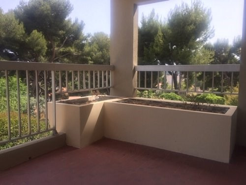 Vente appartement Martigues 149 000€ - Photo 4