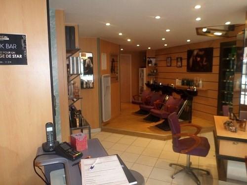 Vente fonds de commerce boutique Cany barville 45000€ - Photo 4