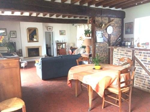 Verkoop  huis Houdan 441000€ - Foto 2