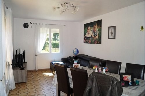 Vente maison / villa Beaucamps le vieux 107 000€ - Photo 3