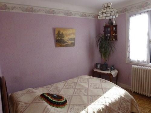 Venta  casa Anet 168500€ - Fotografía 5