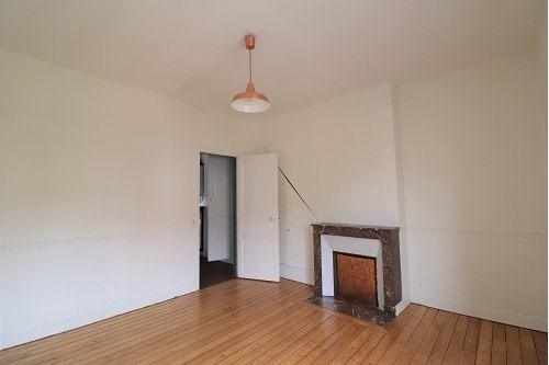 Rental apartment Dreux 540€ CC - Picture 3