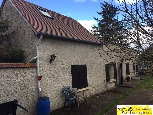 Verkoop  huis Bu 118000€ - Foto 1