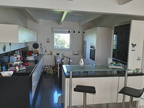 Verkoop  huis Neufchatel en bray 260000€ - Foto 2