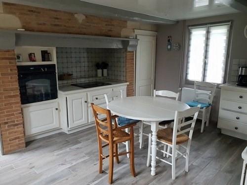 Verkoop  huis Formerie 183000€ - Foto 3