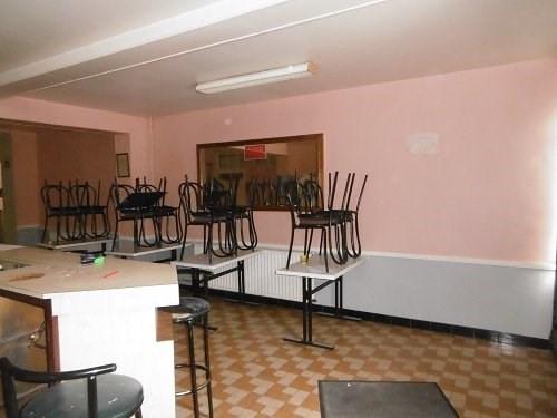 Verkoop  huis Oisemont 70000€ - Foto 3