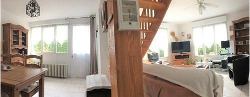 Verkauf haus Anet 179000€ - Fotografie 2