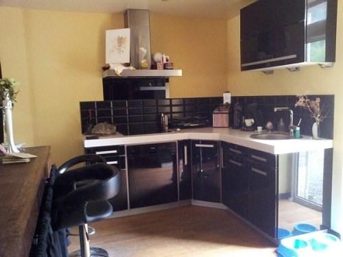 Verkoop  huis Formerie 240000€ - Foto 2