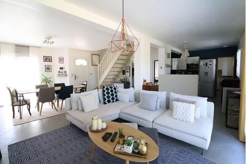 Sale house / villa Bu 267000€ - Picture 4