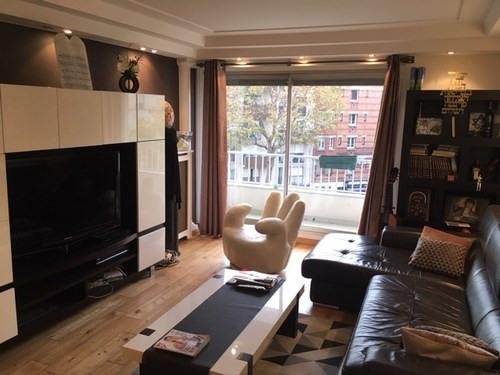 Vente appartement Paris 19ème 860000€ - Photo 3