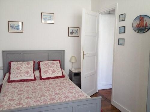 Sale apartment Dieppe 81000€ - Picture 2